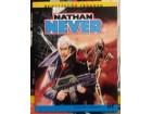 Nathan Never 21 - Specijalno izdanje - Tri koraka