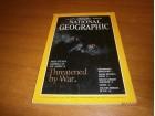 National geographic No.4 - October 1995 (engleski)