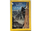 National geographic - american