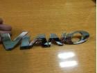 Natpis znak VIANO - Mercedes