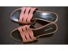 Naturalizer kozne papuce