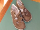 Naturino cipele letnje 35