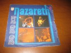 Nazareth ‎– Bad Bad Boy