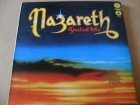 Nazareth - Greatest Hits, mint
