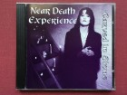 Near Death Experience - CARVED IN STONE