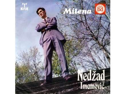 Nedžad Imamović - Milena