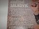 Nedžad Salković - Ne klepeći nanulama slika 3