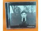 Negative (5) – Negative, CD