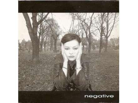 Negative (5) - Negative