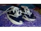 Nehodajuce cipelice/patofnice za novorodjenc 11 NOVO!!!