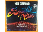 Neil Diamond ‎– Beautiful Noise, LP