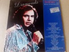 Neil Diamond  ‎–  Diamonds - 24 Welterfolge, n/mint