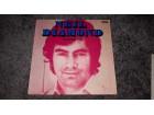 Neil Diamond – Greatest Hits