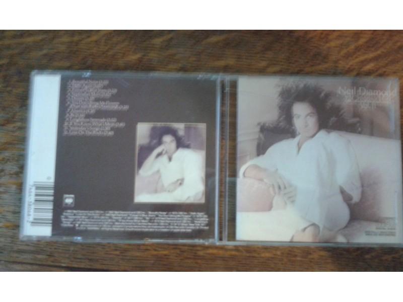 Neil Diamond - 12 Greatest Hits, Volume II