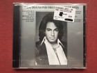 Neil Diamond - HIS 12 GREATEST HITS   1974
