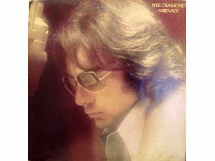 Neil Diamond - Serenade