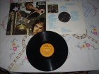 Neil Young ‎– American Stars `N Bars LP Suzy 1978.