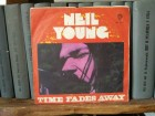 Neil Young – Time Fades Away