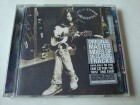 Neil Young - Greatest Hits (HDCD)