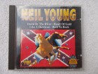 Neil Young - Live USA Vol. 1