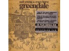 Neil Young &; Crazy Horse - Greendale