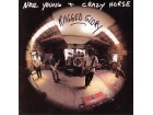 Neil Young &; Crazy Horse - Ragged Glory