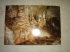 Nekorišćena  razglednica  iz šestdesetih