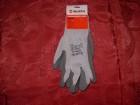 Nekorišćene rukavice