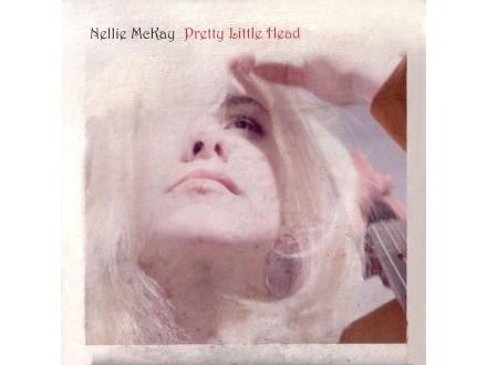 Nellie McKay - Pretty Little Head