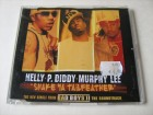 Nelly, P. Diddy, Murphy Lee - Shake Ya Tailfeather