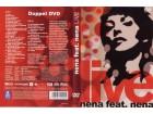 Nena - Nena Feat. Nena Live 2DVD