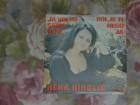 Nena Nikolic - Ja volim samo tebe Mint