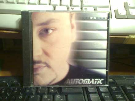 Nenad Knežević Knez - Automatic