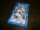 Nenad Petrovic - Silazak u Atlantis (novo)