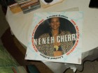 Neneh Cherry ‎– Limited Edition Interview Picture Disc