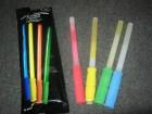 Neon-fluoroscent, svetleći