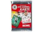 Neotvorena kesica `DFB Sammelkarten 2010`