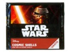 Neotvorena kesica `Star Wars` (Shell)