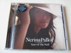 Nerina Pallot - Year Of The Wolf