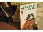 Nestanak Odile - Žorž Simenon +
