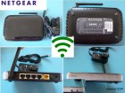 Netgear WNR1000 Rangemax N150 N Wireless Router
