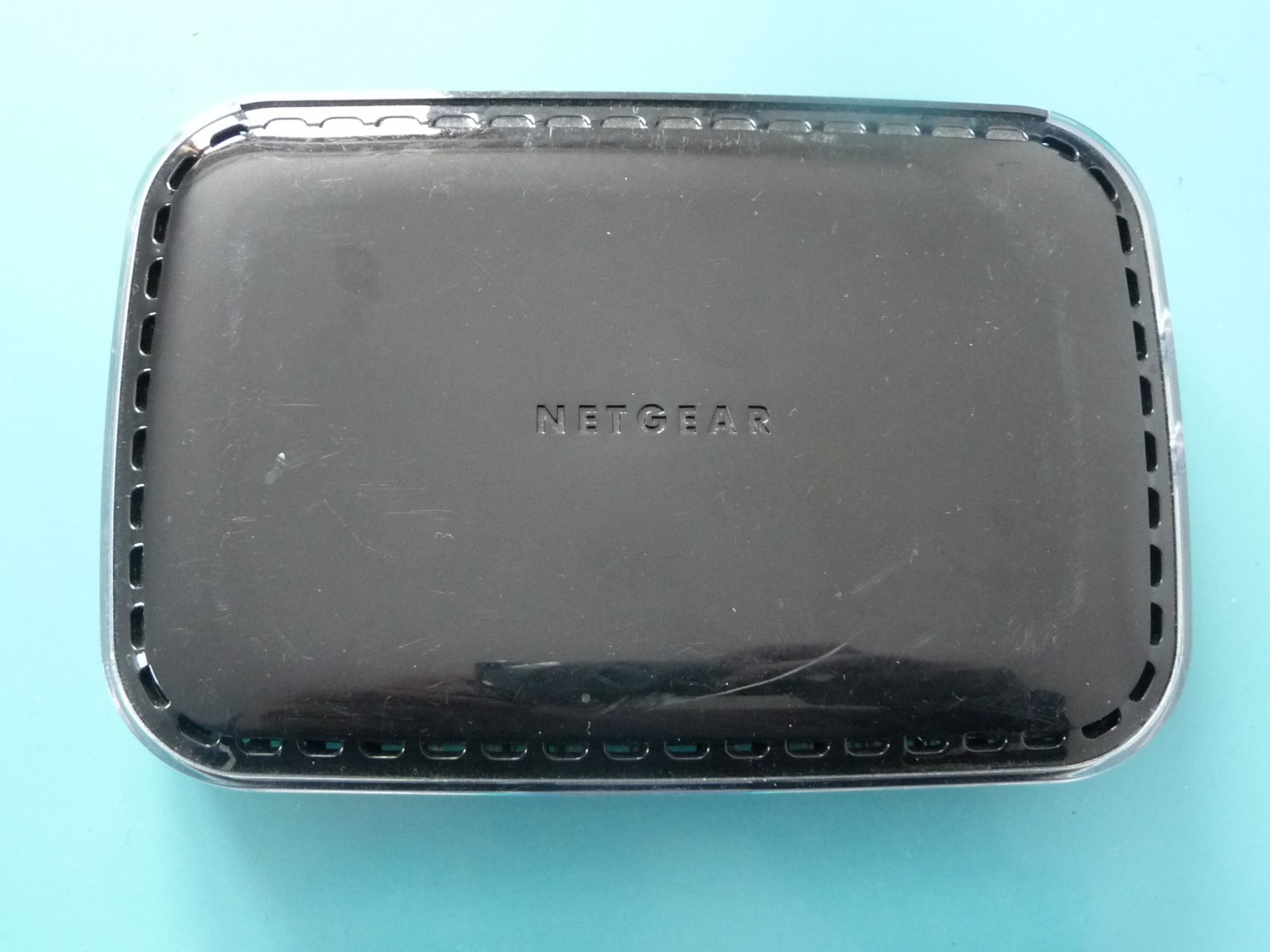 Netgear WNR1000 Rangemax N150 N Wireless Router - Kupindo ... - photo#11