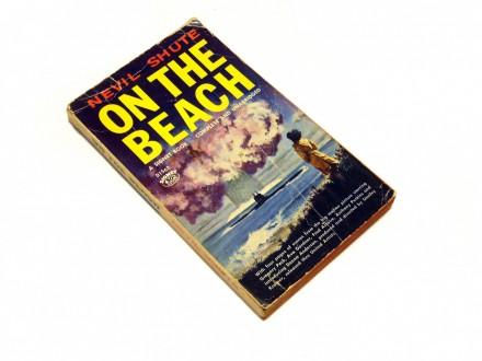Nevil Shute - On the Beach