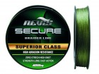 Nevis Secure Superior pletena struna 0.08 - 100m