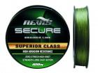 Nevis Secure Superior pletena struna 0.12 - 100m