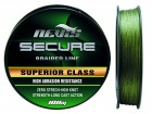 Nevis Secure Superior pletena struna 0.18 - 100m