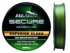 Nevis Secure Superior pletena struna 0.45 - 100m