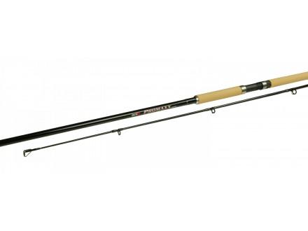 Nevis promaxx spin 3m 30-60g