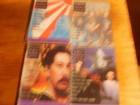 New  Life -  lot od  osam magazina