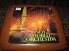 New World Orchestra ‎– New World Orchestra